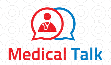 www.MedicalTalk.Net the Best Medical Forum for Medical Students and Doctors Worldwide