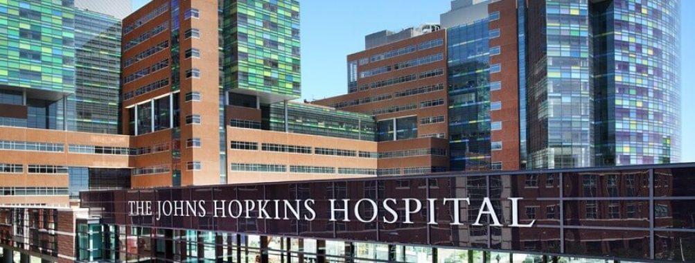 Sloan Kettering Hospital In Long Island